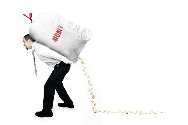 оснащена картинки мешок мужчиной раздражается ремешками