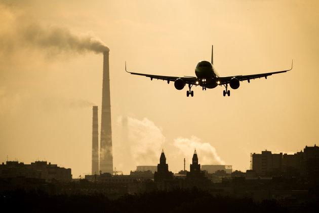 Первым делом самолеты. Новые меры поддержки авиапрома могут застопориться