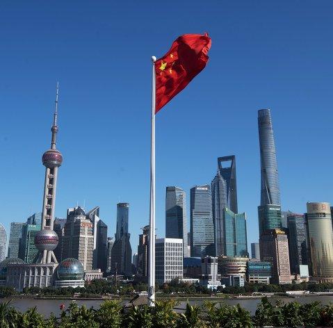 ЦБ КНР назвал необдуманным решение США признать Китай валютным манипулятором
