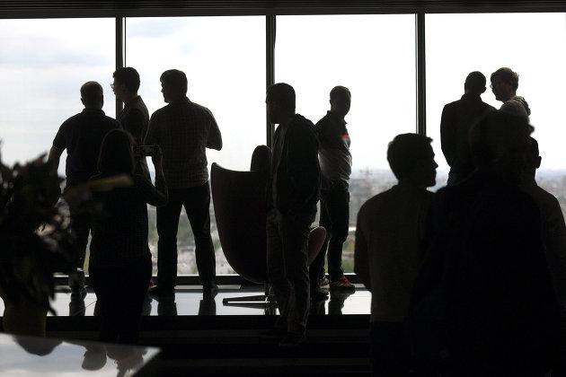Основатель группы ПИК планирует провести IPO своей новой компании