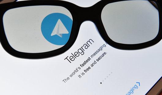 """828706134 - """"Дело"""" Telegram: новые жертвы и первый иск к Роскомнадзору"""