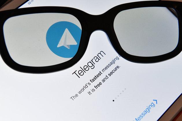 Telegram не будет контролировать блокчейн-платформу TON
