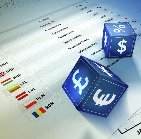 Доллар дорожает к мировым валютам на неопределенности вокруг коронавируса