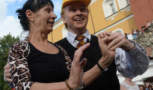 828770147 - Реальный размер пенсий в РФ в I квартале вырос на 2,2%