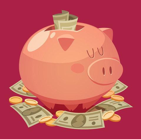 кредит под залог депозита деньги до зарплаты на карту онлайн срочно круглосуточно без отказа с 18 лет