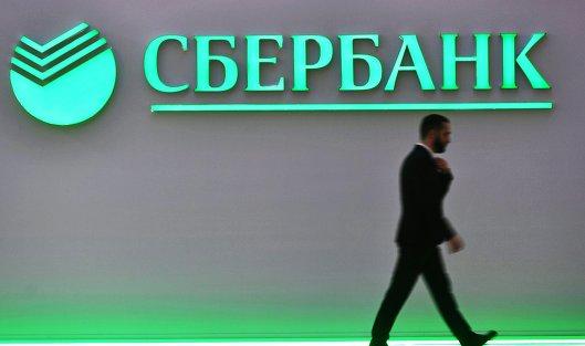 «КАМАЗ» опережает прошлогодние показатели повыпуску авто