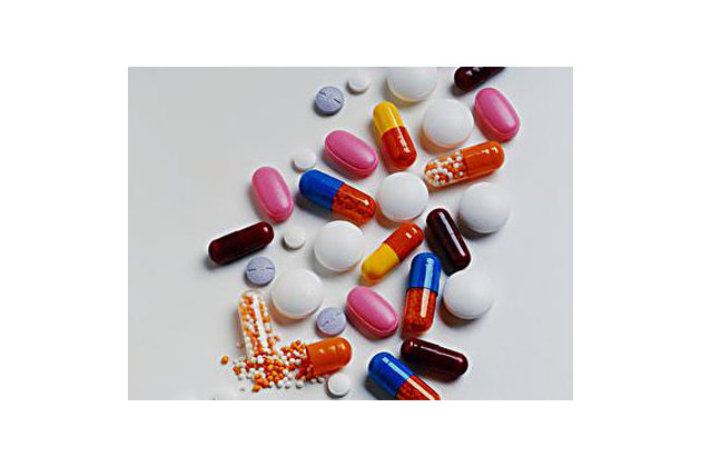 """Bayer с 2013 года начнет выпуск лекарств на заводе уральского """"Медсинтеза"""""""