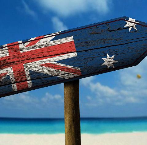 КНР рассмотрит меры против экспорта из Австралии из-за призыва расследовать COVID-19