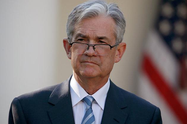 BARRON'S: В центре внимания - планы ФРС относительно собственного баланса
