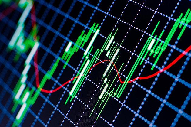 Форекс может быть доступен в России только квалифицированным инвесторам