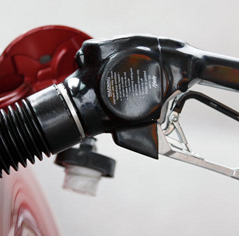 828871881 - Больше всех бензина могут купить жители Ямала, меньше всех – Дагестана