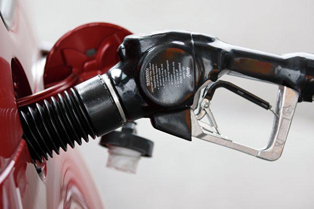 828871884 - Больше всех бензина могут купить жители Ямала, меньше всех – Дагестана
