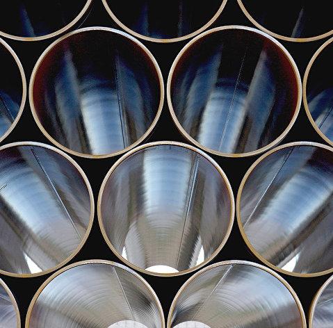 828889734 - Власти Мексики сообщили о новых мерах США против мексиканской стали