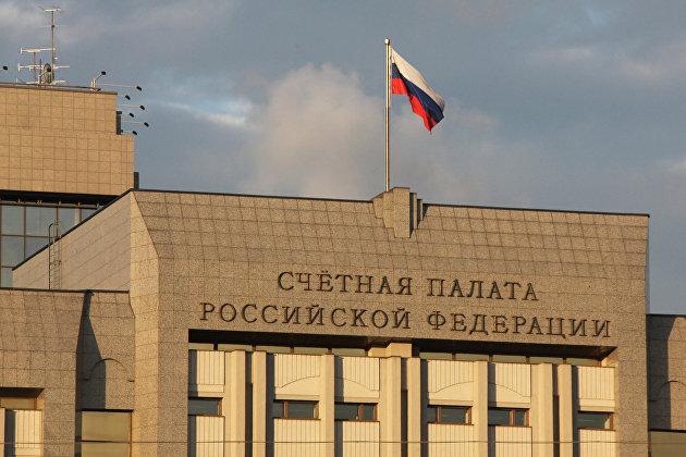 Счетная палата выявила недостатки при постройке ТЭС на Дальнем Востоке