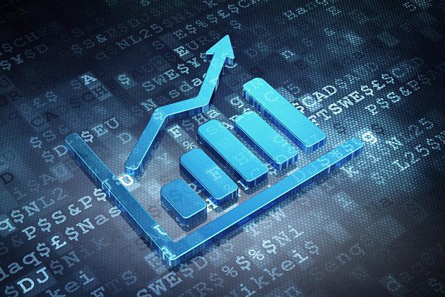 ОБЗОР: После решения ФРС мировые рынки акций выросли, доходность гособлигаций упала