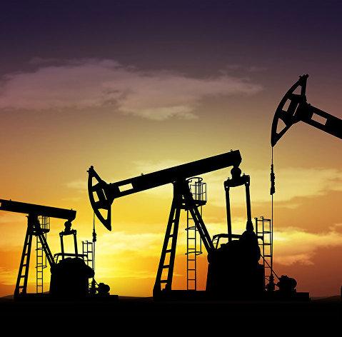Нефть дорожает на фоне неожиданного снижения запасов сырья в США