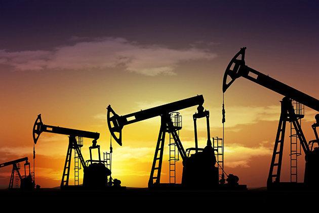 Почему цена нефти может превысить $100 за баррель