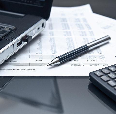 828898501 - Путин подписал поправки в бюджет-2019, снижающие профицит до 1,7% ВВП