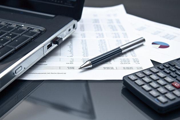 828898504 - Путин подписал поправки в бюджет-2019, снижающие профицит до 1,7% ВВП