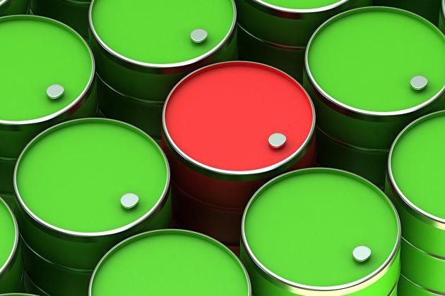 """Нефть по $100: вернутся ли """"сытые нулевые""""?"""