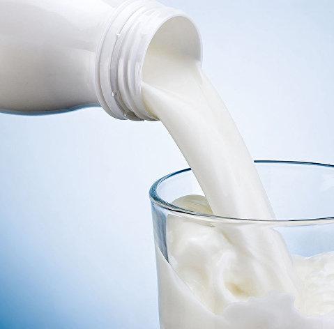 828902875 - Новые правила маркировки молочных продуктов вступают в силу 16 июля