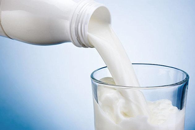 828902878 - Новые правила маркировки молочных продуктов вступают в силу 16 июля