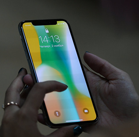 Капитализация Apple упала ниже $1 трлн впервые с октября 2019 года