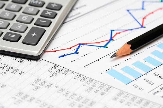 828907168 - Сумма ликвидных активов банков Московского региона в ноябре выросла