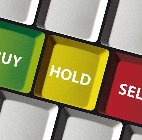 Saudi Aramco намерена разместить 1,5% своих акций в рамках IPO