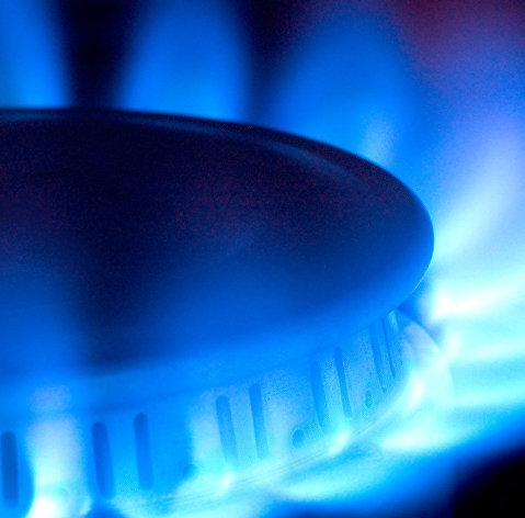 МВФ продолжает требовать от Киева повышения цен на газ