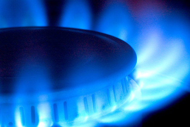 На Украине произошло ЧП на газопроводе, по которому качают газ в Европу - экономика
