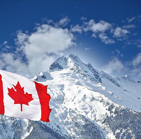 828916085 - В центре внимания на саммите Большой семерки будет вопрос о торговле