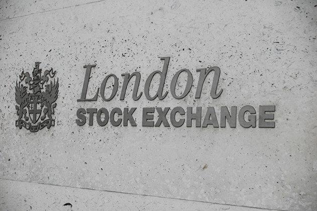 Акции российских компаний в Лондоне в основном отреагировали снижением на отставку кабмина