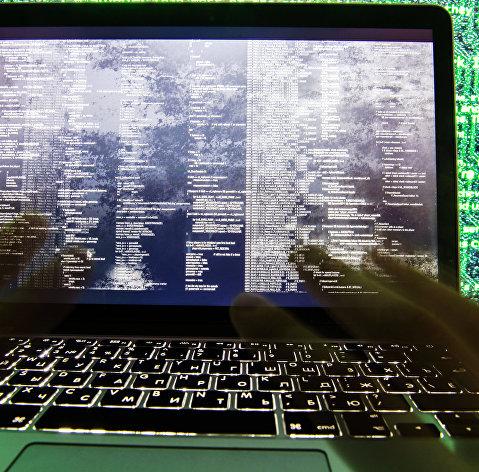828918662 - Group-IB: США, Россия и Китай являются лидерами по числу жертв атак на криптобиржи