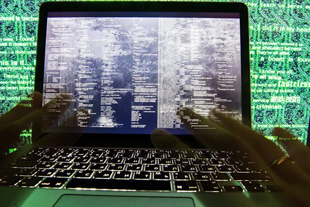 Эксперты зафиксировали в I полугодии рост кибератак на нефтегазовые компании - экономика