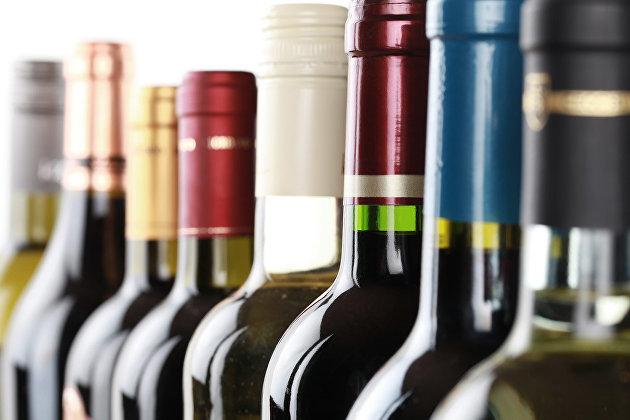 Сбор на импортные вина на рынок не повлияет, а виноградарству поможет