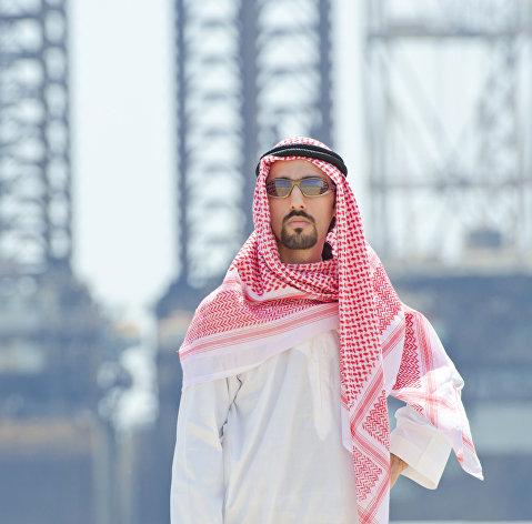 Сделка за спиной России. США и саудиты могут поделить нефтяной рынок