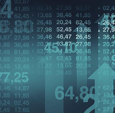 Индекс Мосбиржи обновил исторический максимум накануне решения ЦБ РФ по ставке