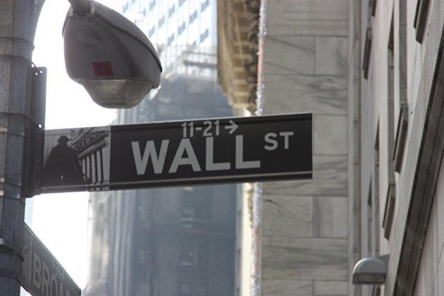 Фьючерсы на индексы США колеблются после закрытия S&P 500 на рекордном уровне