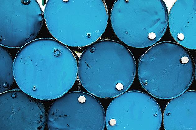 Крупнейшие инвестбанки понизили прогнозы по ценам на нефть в 2019 году