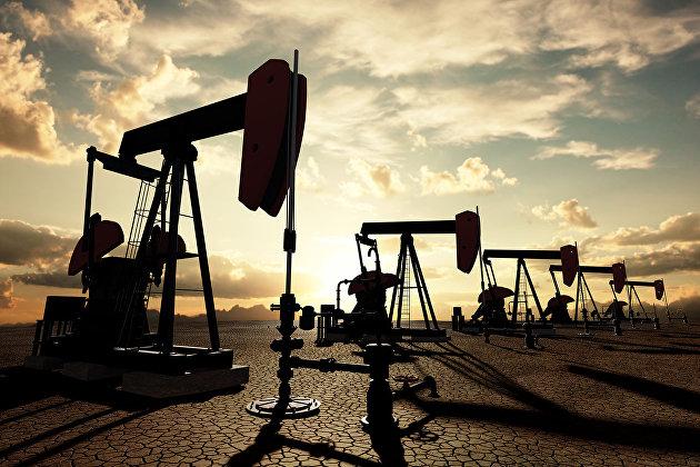 Нефтяным экспортерам очень нужны новые портовые мощности