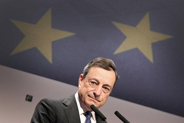 Спорное наследие программы ЕЦБ: экономический успех и политическое фиаско