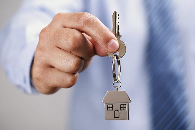 Рынок ипотеки регулирует себя без поддержки государства