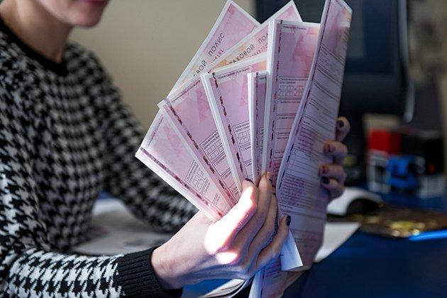 Рост тарифов ОСАГО: мошенников станет больше?