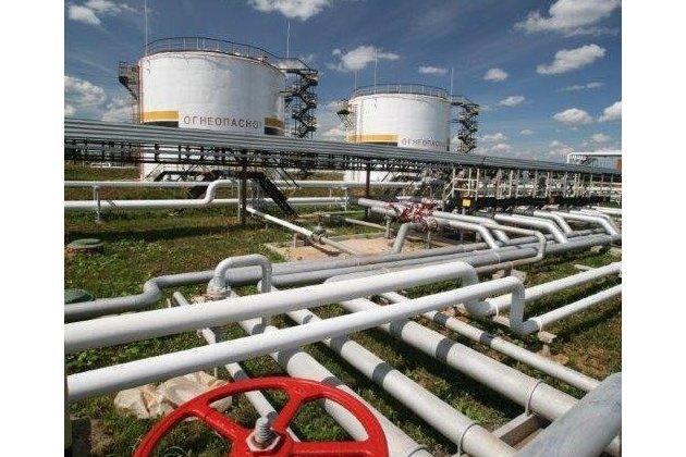 828935348 - Ливийская NOC планирует довести добычу нефти до 800 тыс барр в день за 2 недели