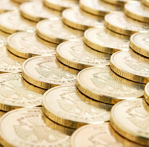 евро к рублью на форексе