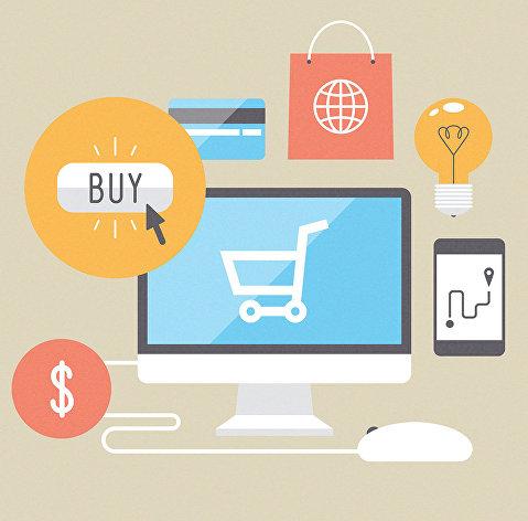 828938914 - ВТБ запустил сайт маркетплейса КомиссиON для продажи непрофильных активов