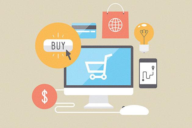 828938917 - ВТБ запустил сайт маркетплейса КомиссиON для продажи непрофильных активов