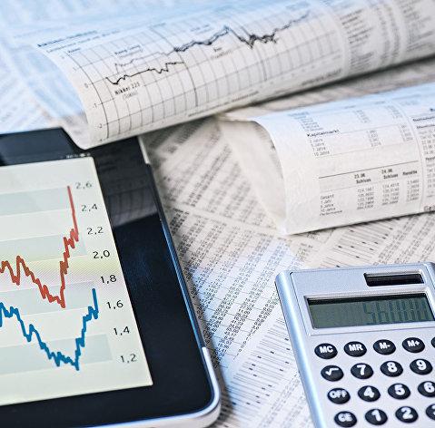 828944271 - ЦБ проверил российские банки на готовность к экономическим шокам
