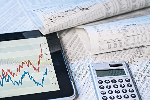 828944276 - ЦБ проверил российские банки на готовность к экономическим шокам